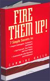 Fire_up_book